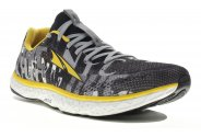 Altra Escalante Racer New York City M