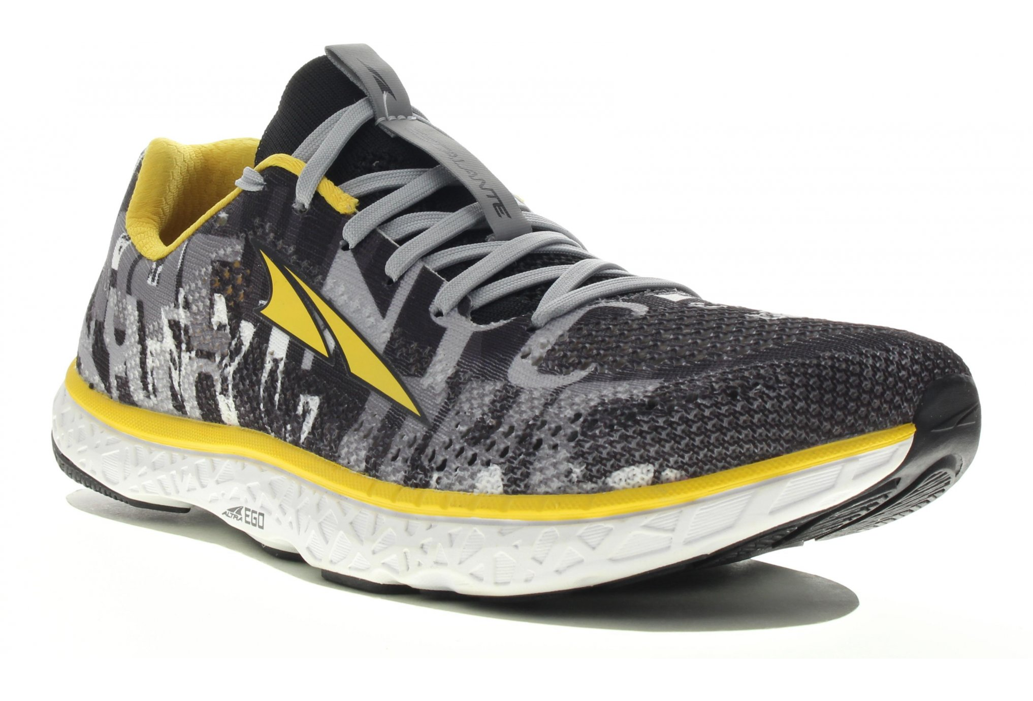 Altra Escalante Racer New-York City Chaussures homme