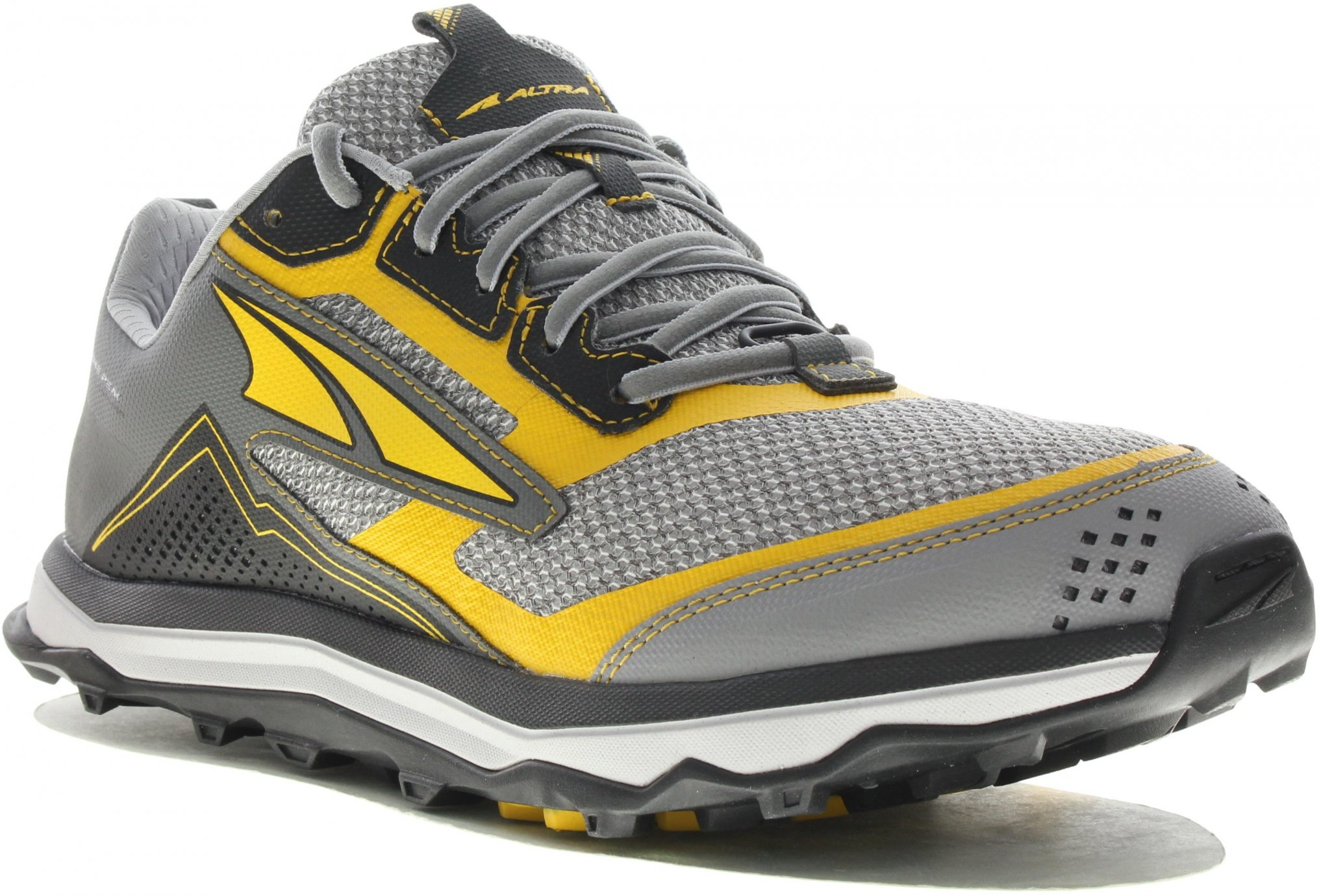 Altra Lone Peak 5 Special Edition M Chaussures homme