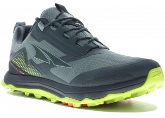 Altra Lone Peak All-Wthr Low