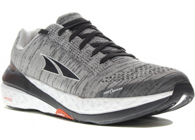 Altra Paradigm 4.0 M pas cher - Chaussures homme running Route ... 3d31268717fc
