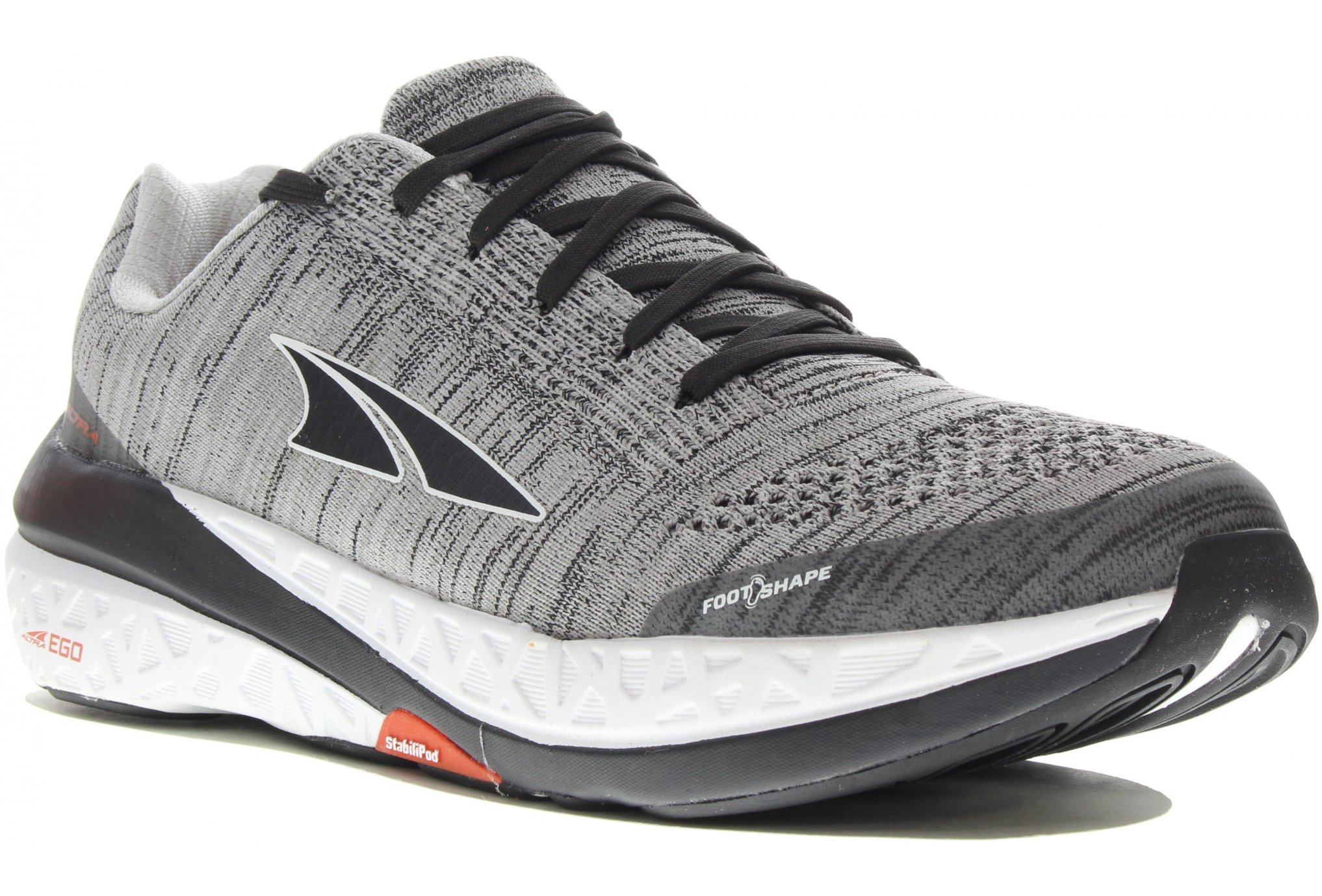 Altra Paradigm 4.0 Chaussures homme