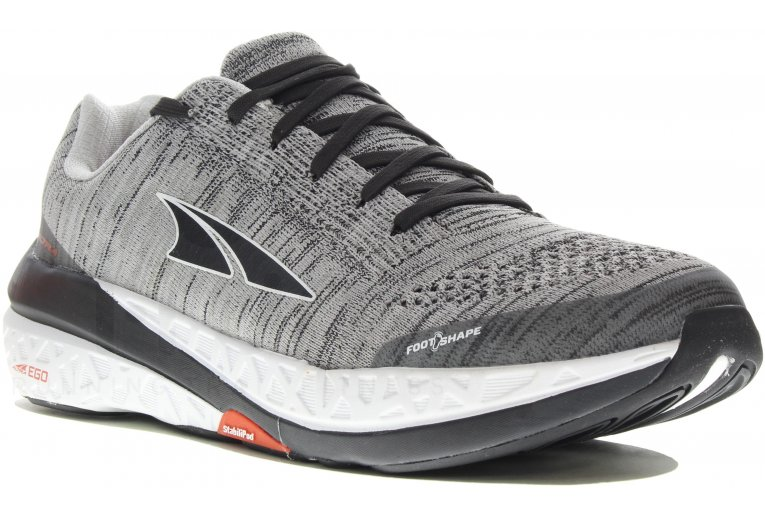official photos 3eb8d b154f Altra Paradigm 4.0