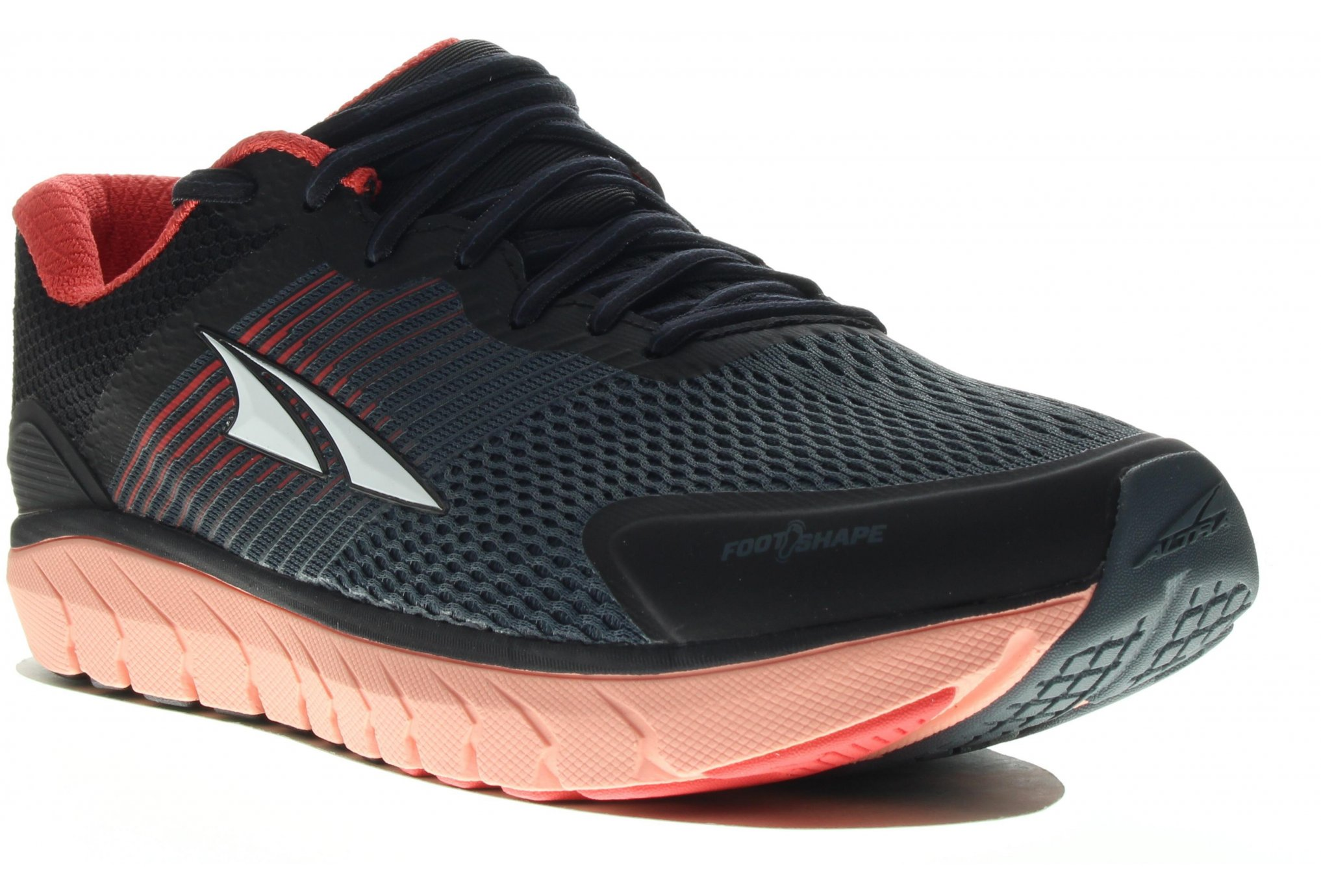 Altra Provision 4 Chaussures running femme