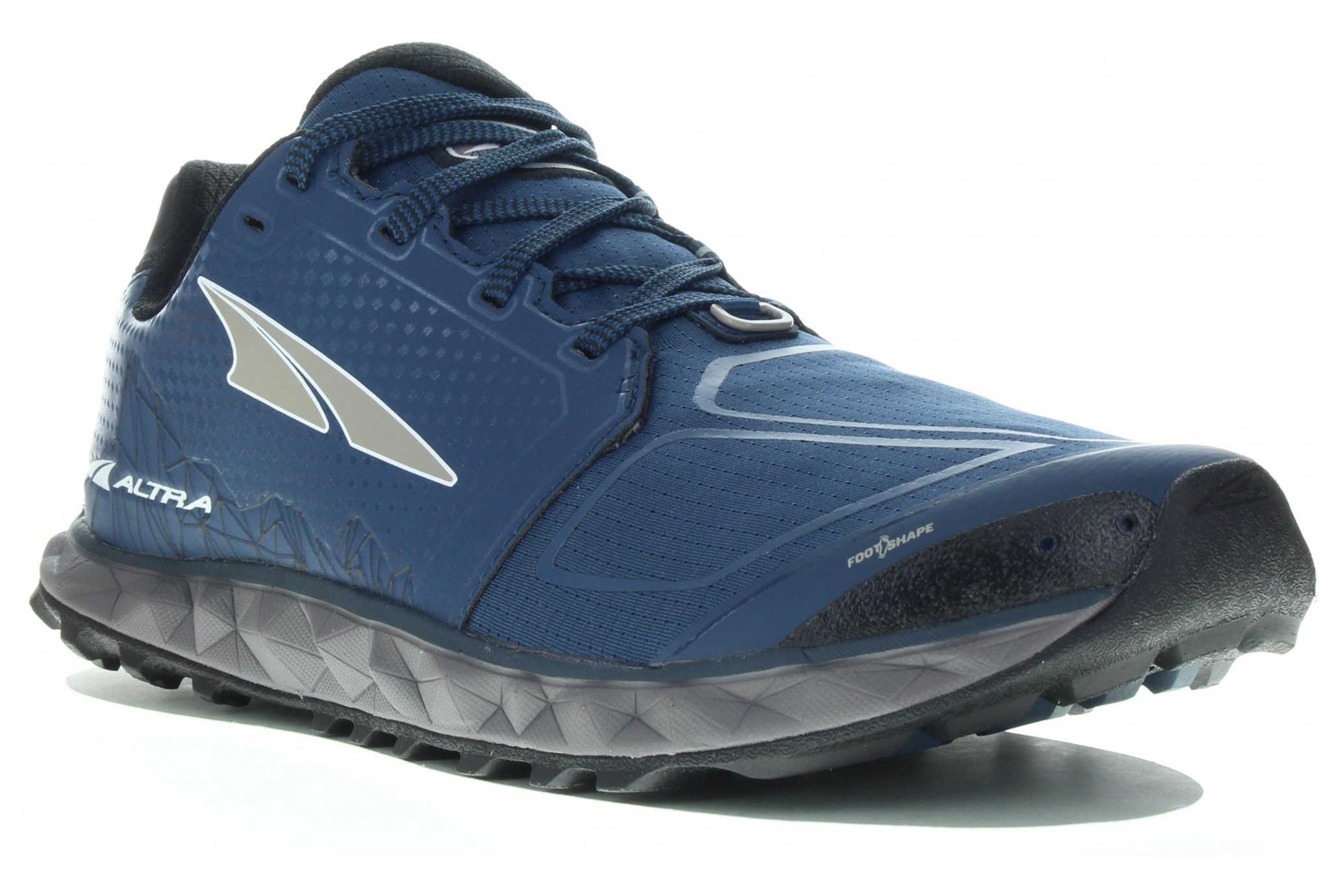 Altra Superior 4.0 Chaussures homme