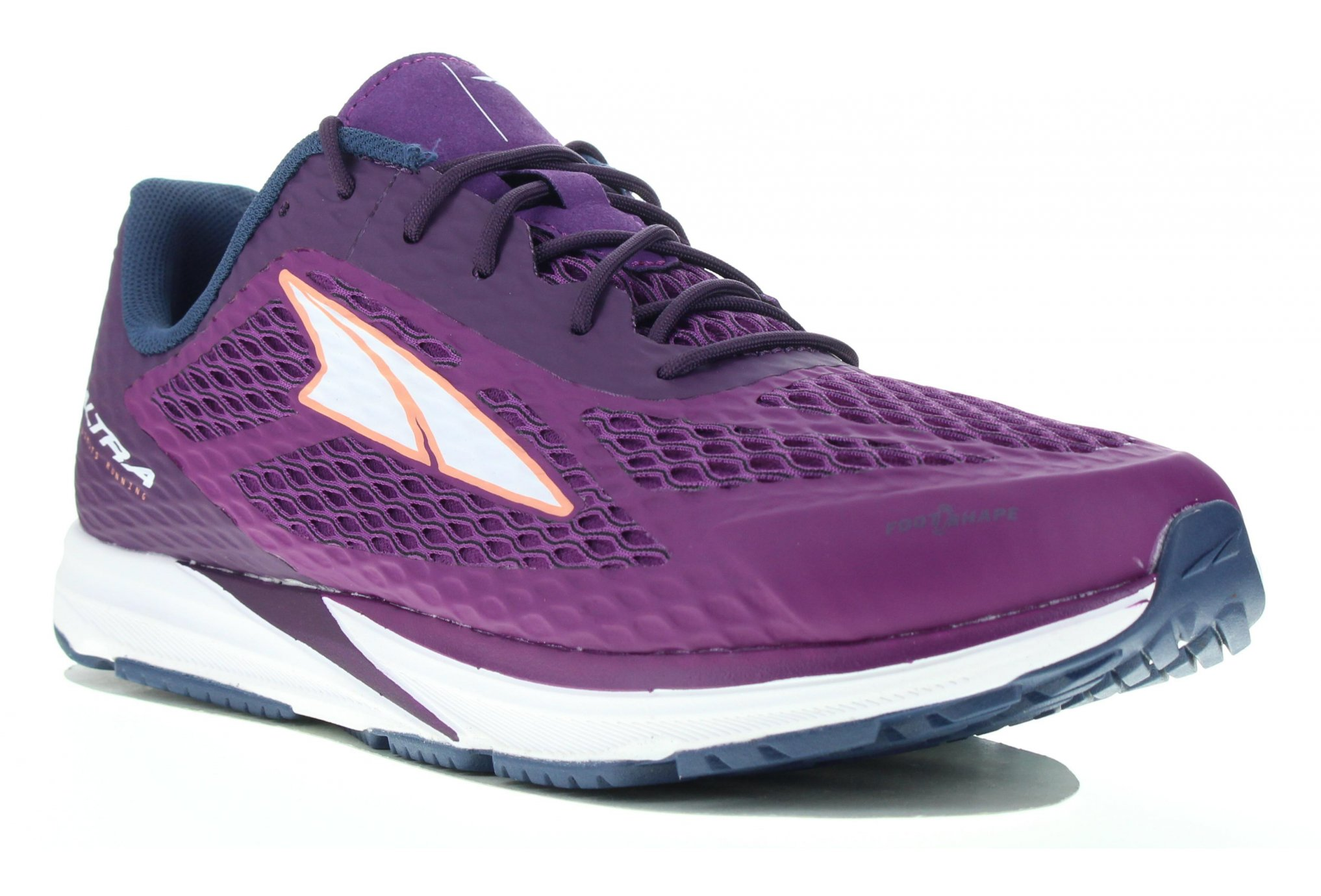 Altra Viho Chaussures running femme