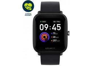 Amazfit reloj Bip U Pro