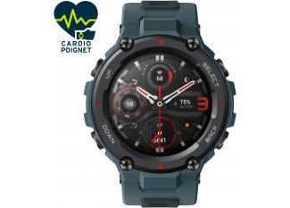 Amazfit reloj T-Rex Pro