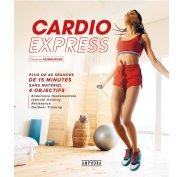 Amphora Cardio Express