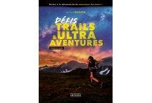 Amphora Défis trails et Ultra aventures