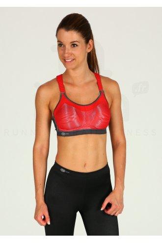 Anita Active Momentum Pro - Vêtements femme running Brassières ... 1d4a4d92d29