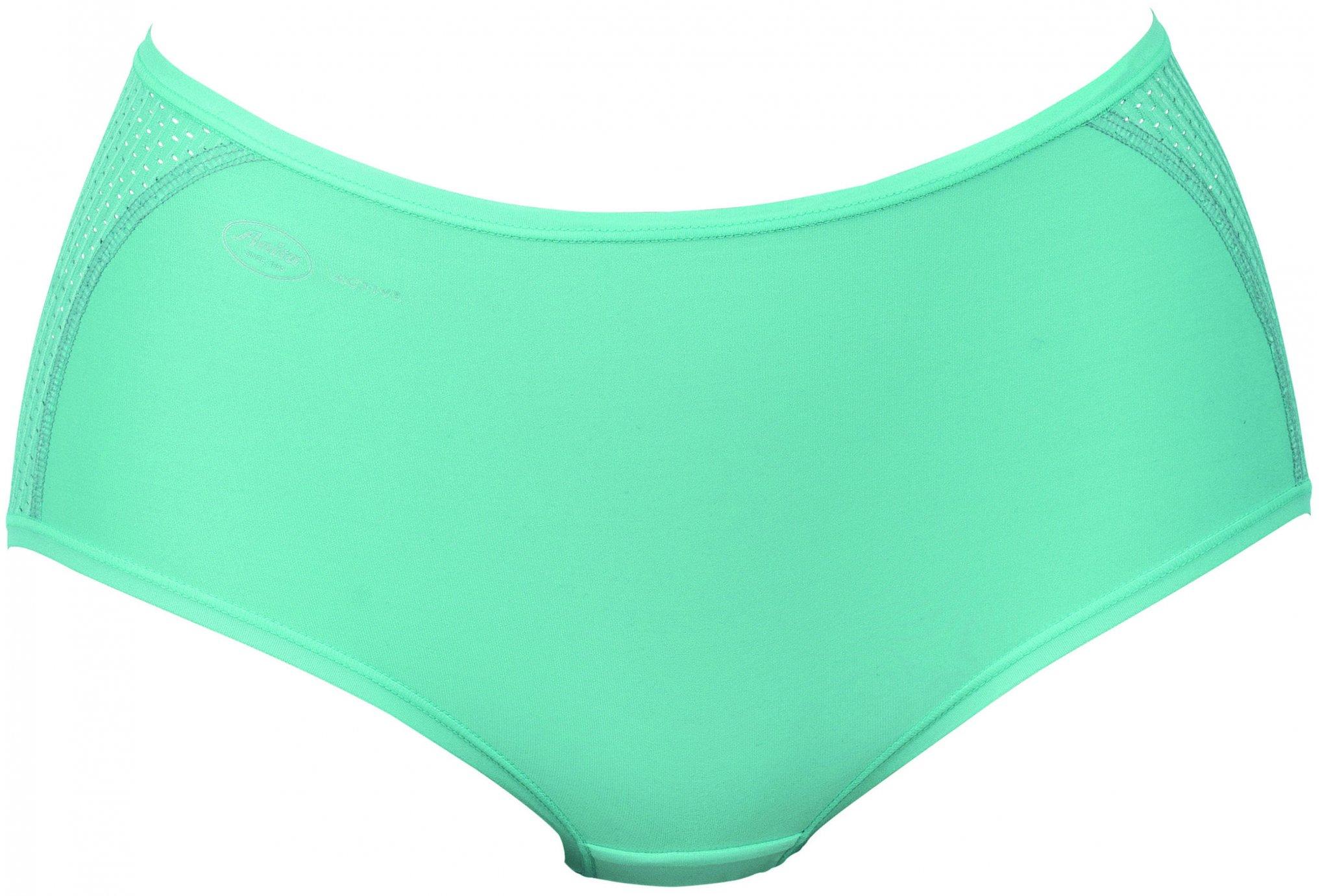 Anita Panty Active Sport W vêtement running femme