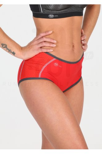 Anita Panty Active Sport W