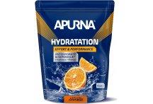 Apurna Préparation Hydratation - Orange