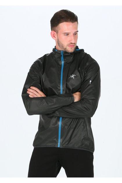 Arcteryx chaqueta Norvan SL Gore-Tex
