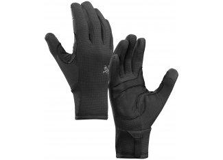 Arcteryx guantes Rivet