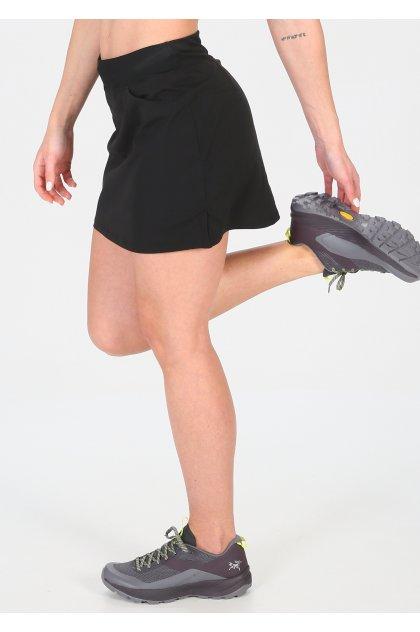 Arcteryx falda Taema Skort