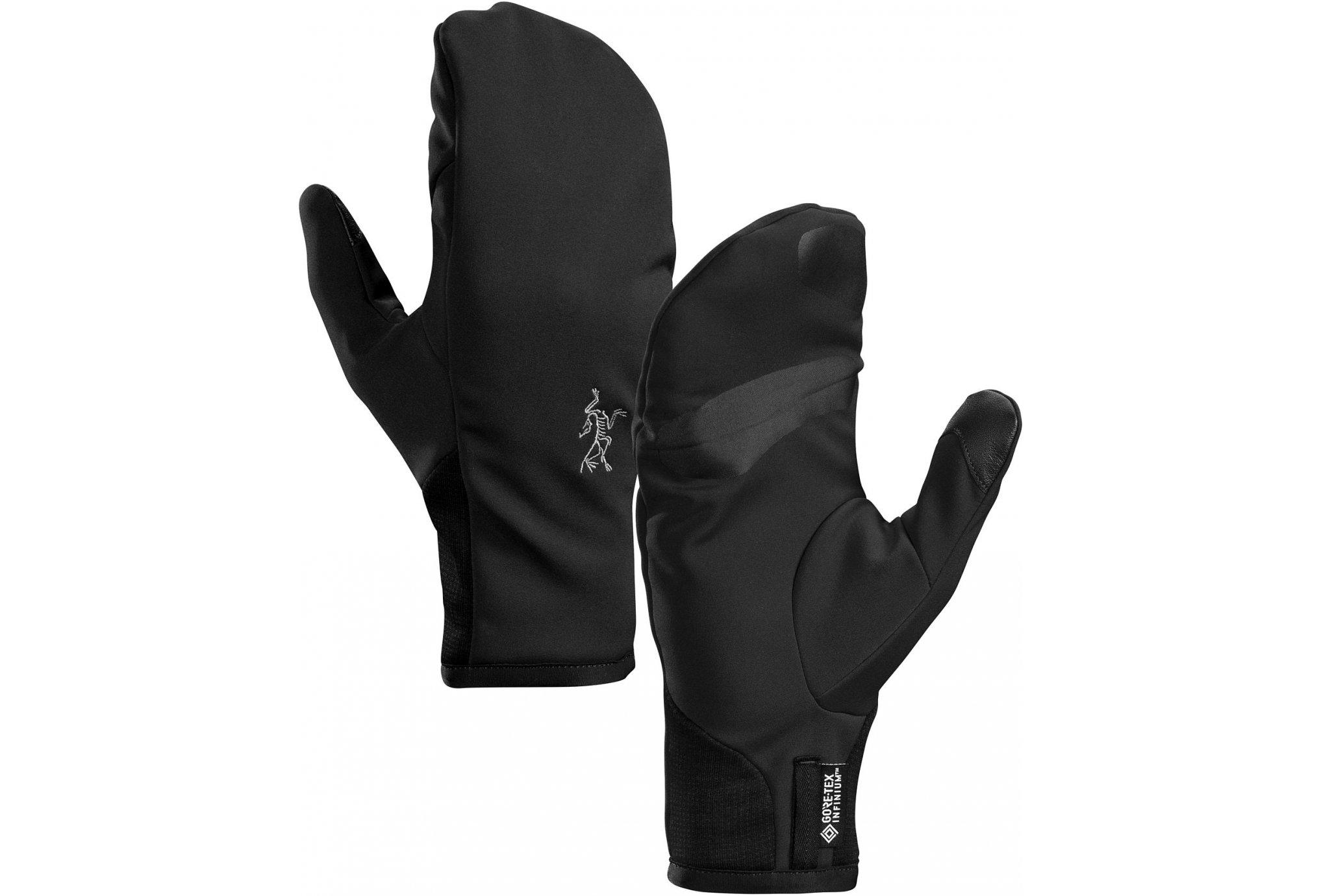 Arcteryx Venta bonnets / gants