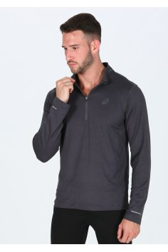 61825995b Sweat asics homme: la sélection pull running homme asics pas cher
