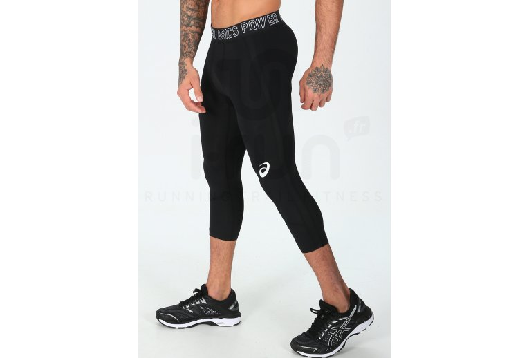 Asics 3/4 Base Tight M