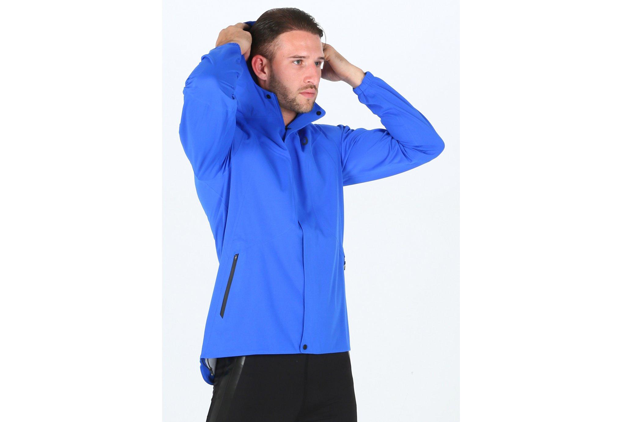 Asics Accelerate M Diététique Vêtements homme