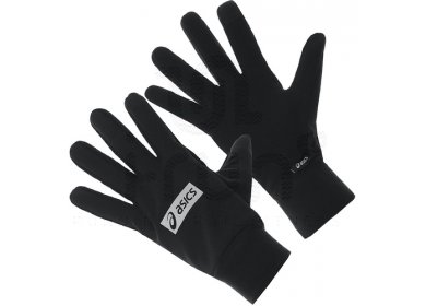 Asics Active Glove M