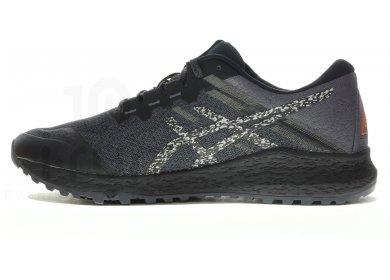 chaussure asics alpine xt