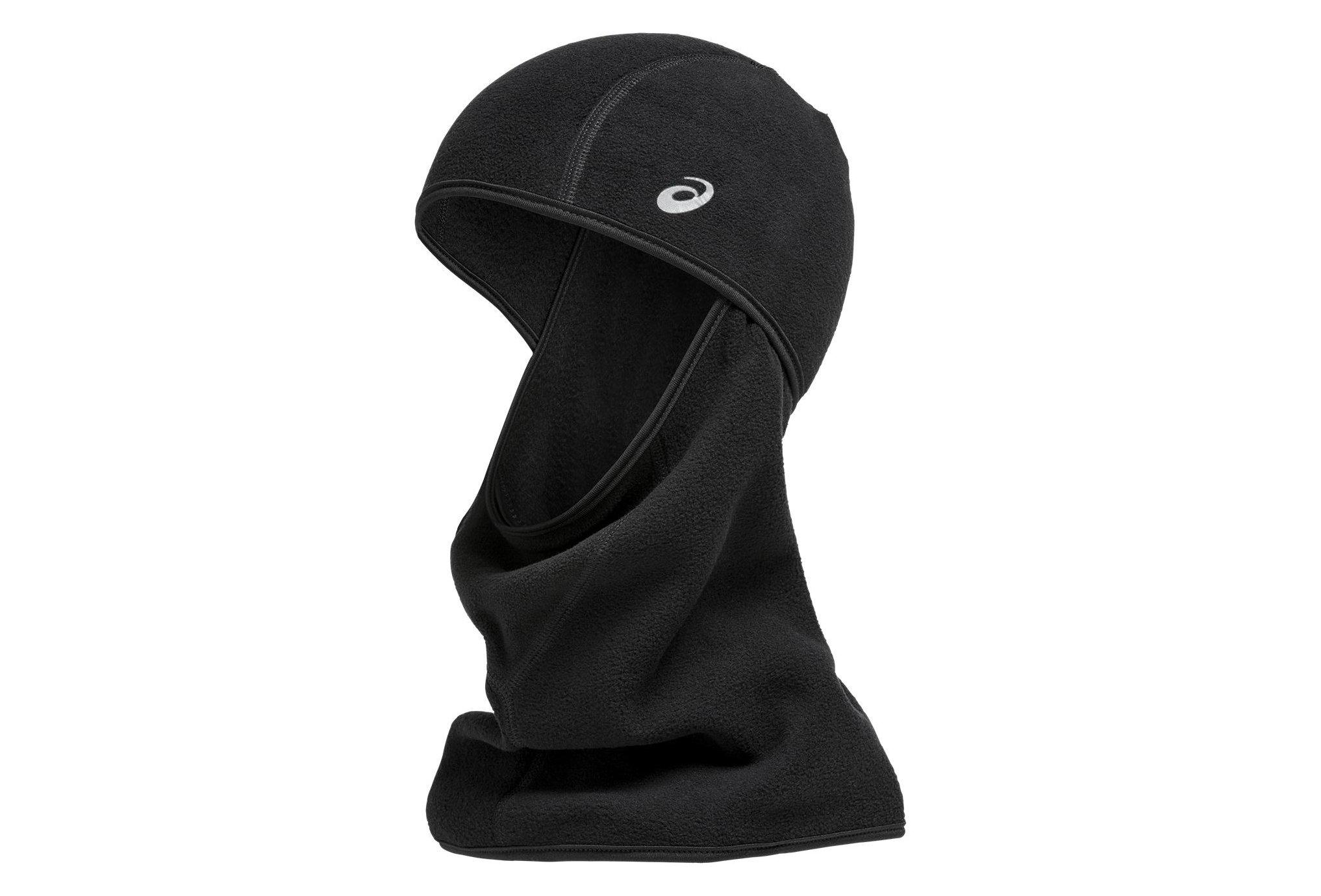 Asics Balaclava Bonnets / Gants