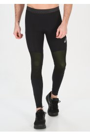 Asics Base Layer M