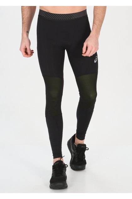 Asics Mallas largas Base Layer