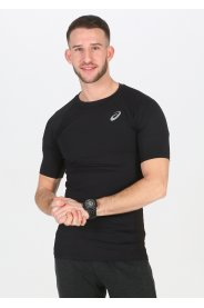 Asics Base Layer SS Top M