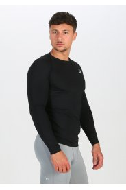 Asics Base Layer Top M