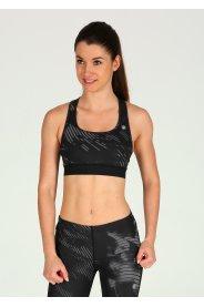 Reebok Brassière Crossfit Skinny Strap W pas cher - Vêtements femme ... f8af4e3c3c46