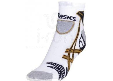 chaussettes asics running