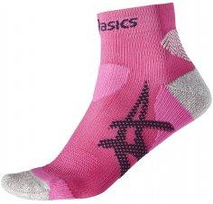 Asics Chaussette Kayano Sock