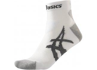 Asics Calcetín Kayano Sock