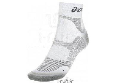 Asics Chaussette Marathon Sock
