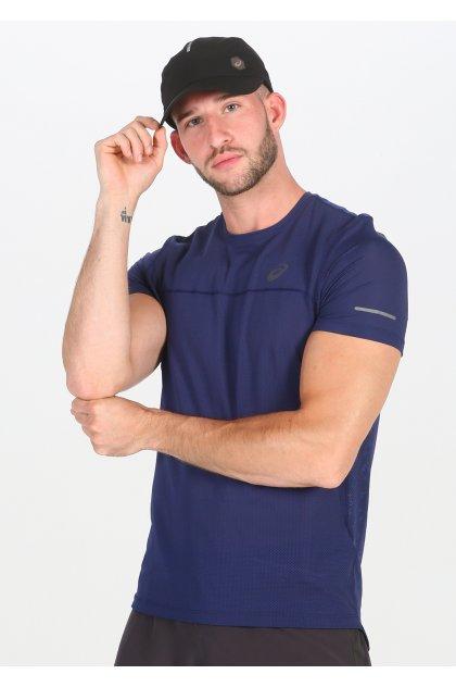 Asics Camiseta manga corta Cool