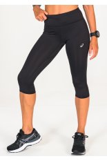 Corsaire asics femme: la sélection running et course à pied par i-Run