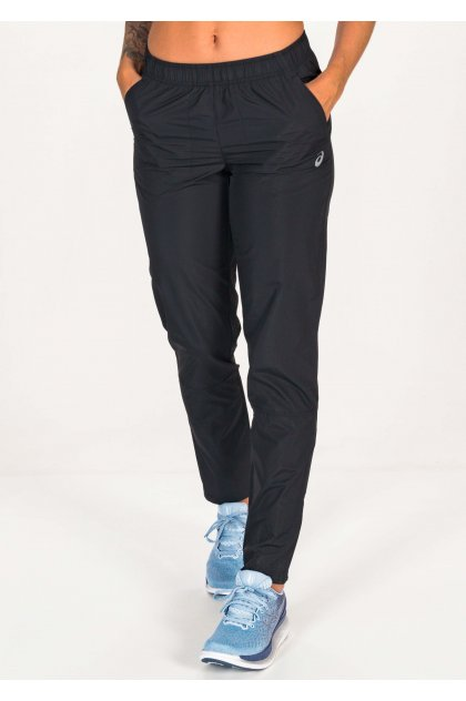 Asics pantalón Core Woven