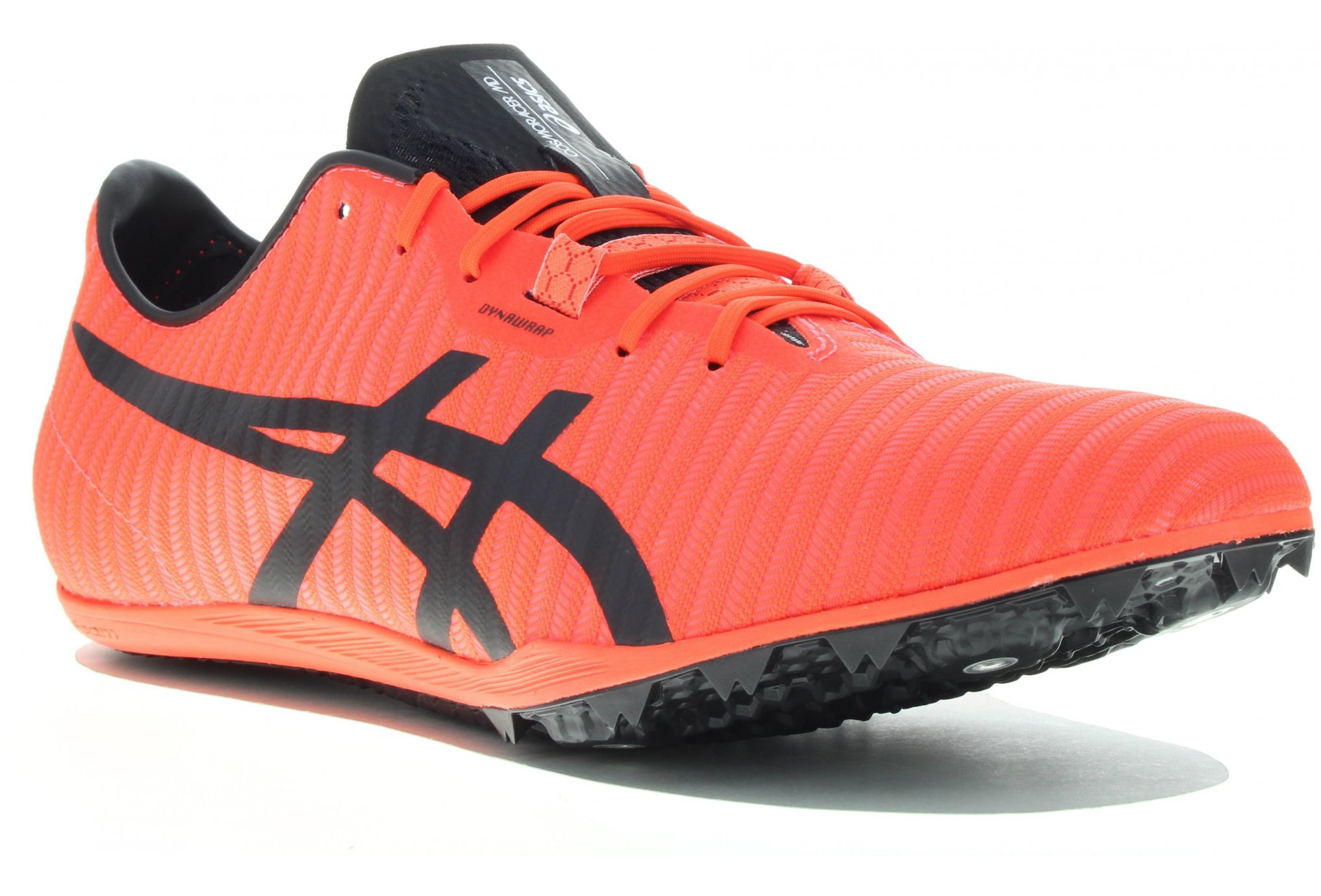 Asics Cosmoracer MD 2 M Chaussures homme