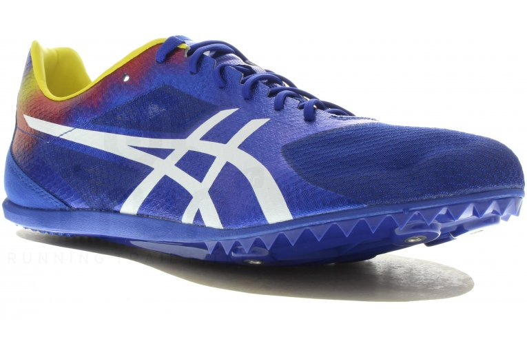 Asics Cosmoracer MD Flame M