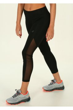 Asics Crop Tight W