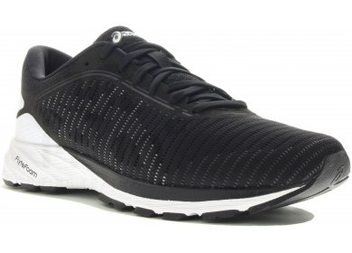 chaussure asics pas cher homme