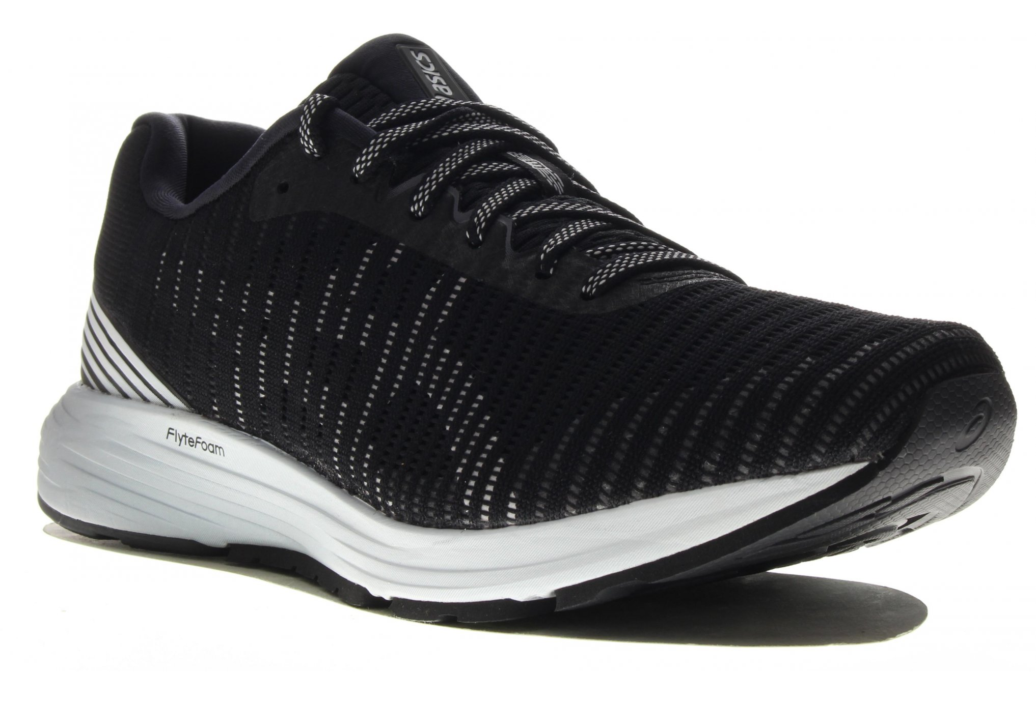 Asics Dynaflyte 3 Chaussures homme