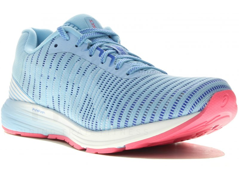W Asics Femme Dynaflyte Chaussures Chemin Running 3 Routeamp; Ib7vYf6gy
