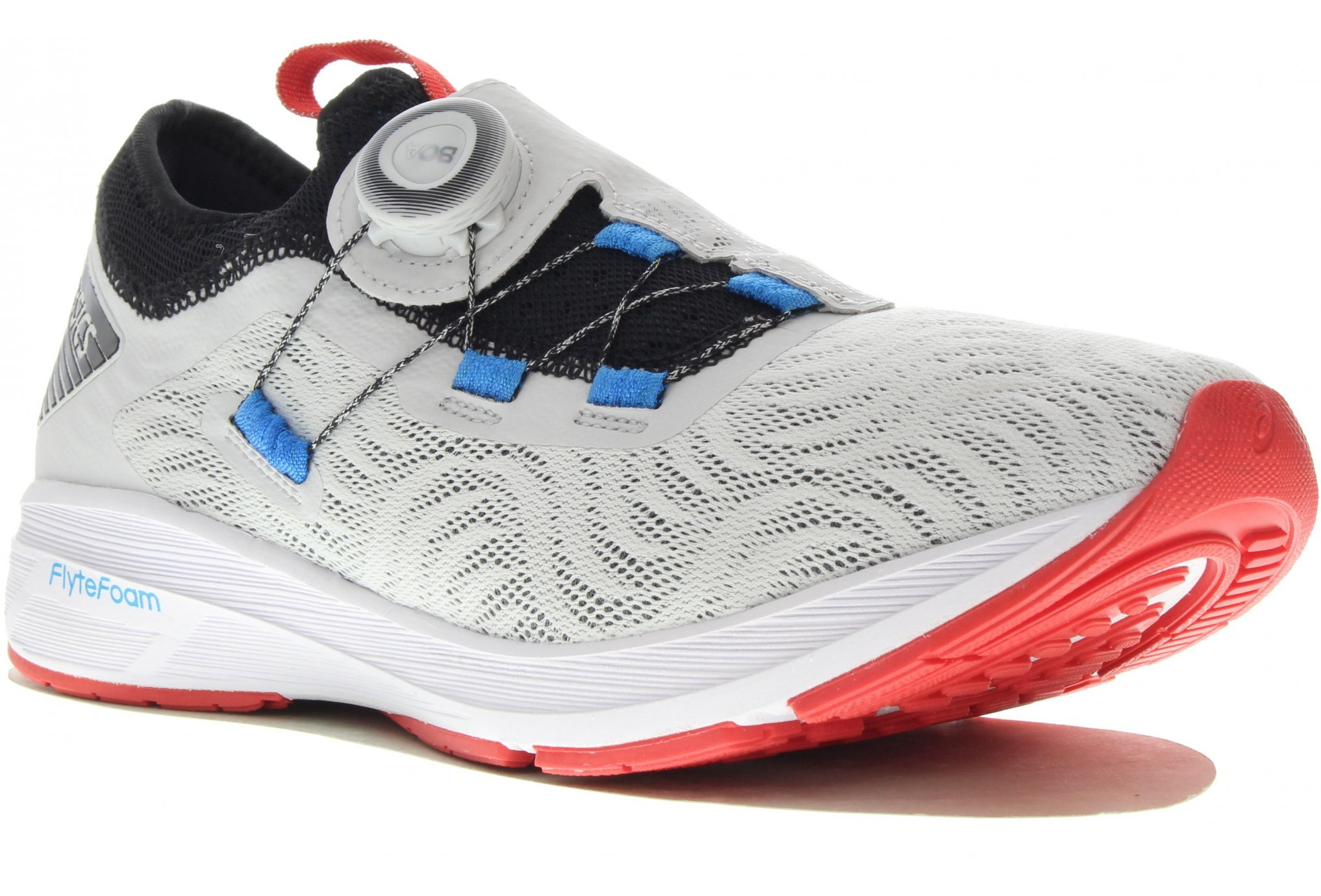 Asics Dynamis 2 M Chaussures homme
