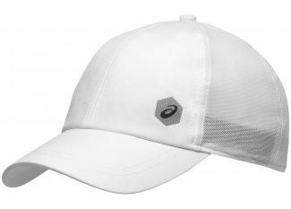 Asics gorra Essential Cap