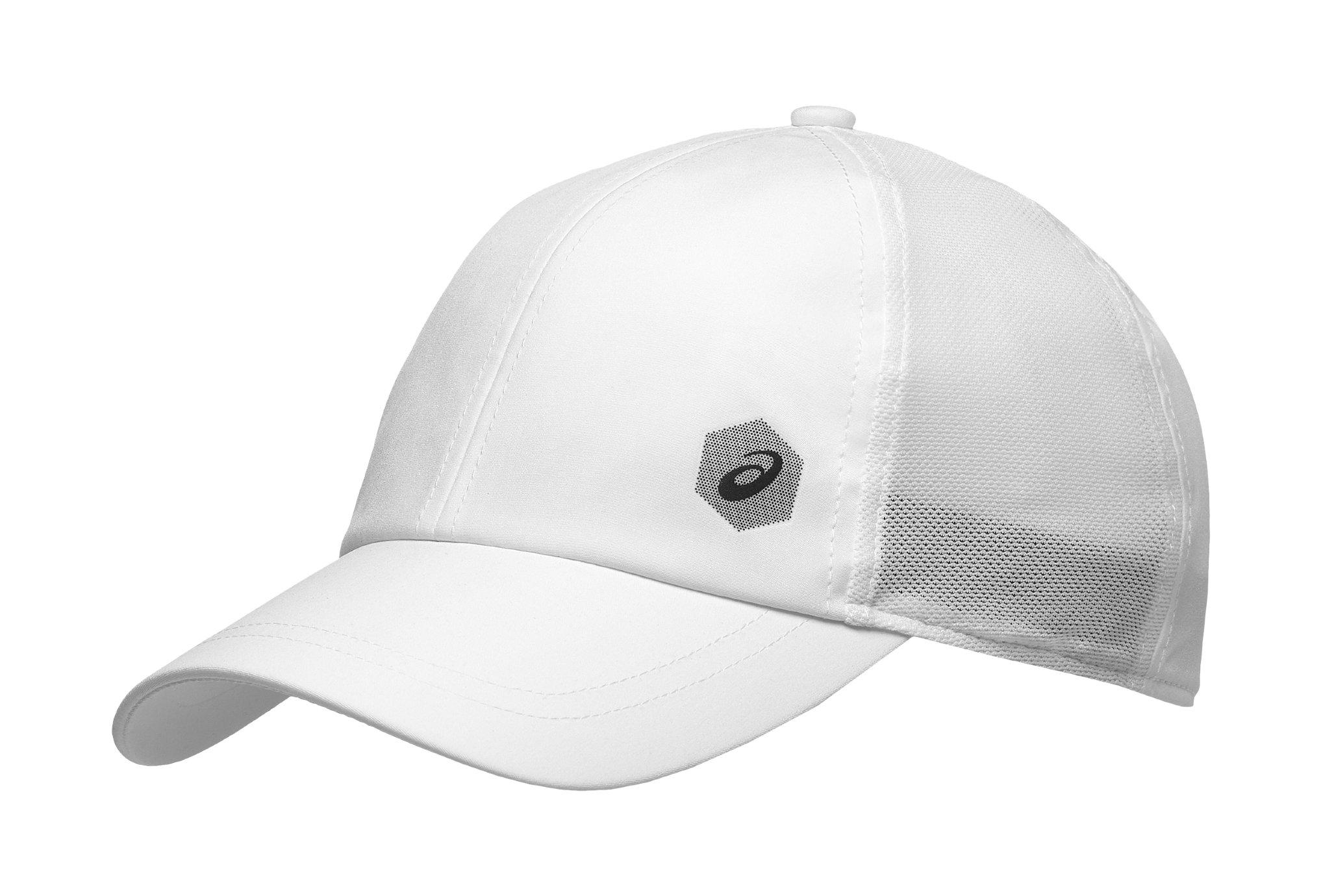 Asics Essential cap casquettes / bandeaux