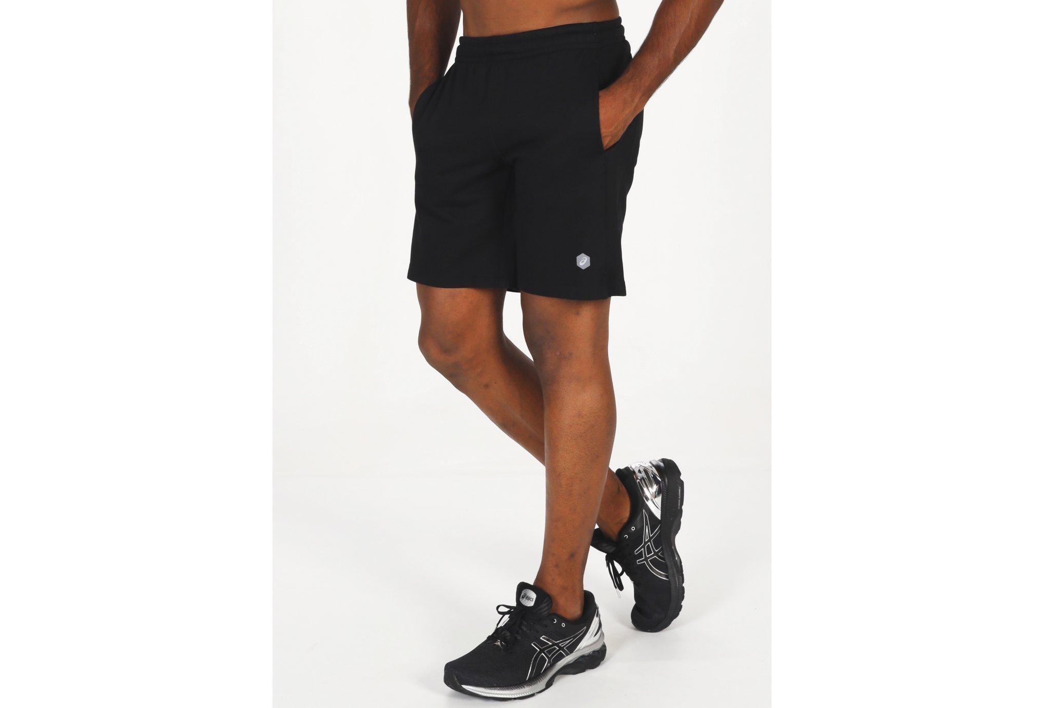 Asics Essential Knit M Diététique Vêtements homme